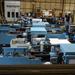 Maschinen für Gummiverarbeitung